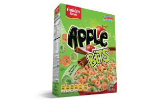 apple-bits-gf