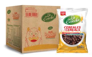 bolitas-chocolate-cosecha