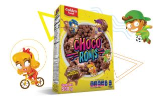 choco-ronis-gf
