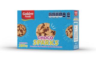 choco-sparks-gf