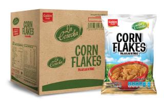 corn-flakes-cosecha