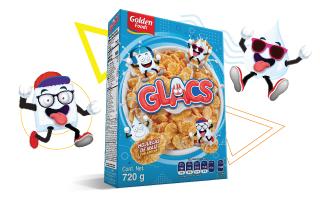glacs-gf