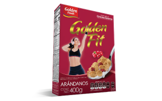 golden-fit-arandanos-gf