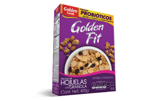 golden-fit-granola-gf