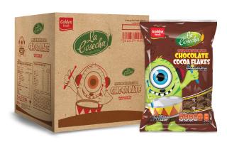 hojuelas-chocolate-cosecha