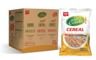 hojuelas-trigo-arroz-cosecha