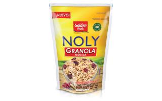 noly-semillas-gf