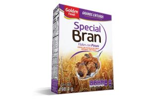 special-bran-flakes-pasas-gf