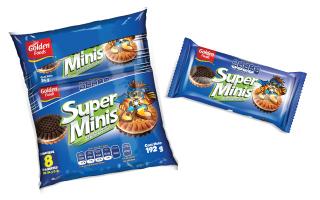super-minis-gf