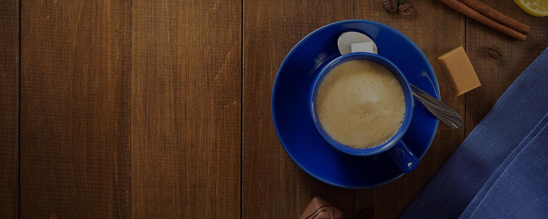 Café Mezclado