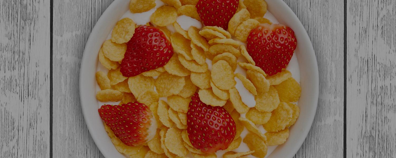 Cereales para la Familia