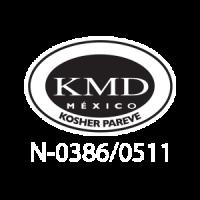 kmd_2