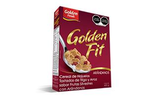 goldenfitarandanosnom