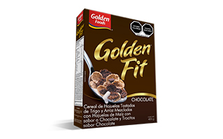 goldenfitchocolatenom