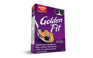 goldenfitgranolanom