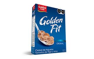 goldenfitnom